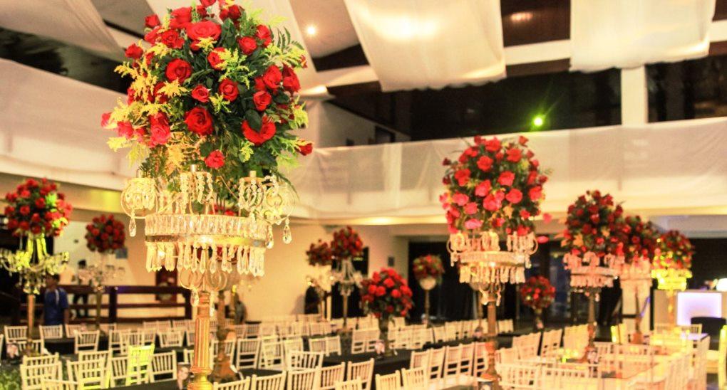 фото букетов на юбилей свадьбы