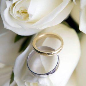 Оформление свадьбы цветами для создания атмосферы счастья и любви